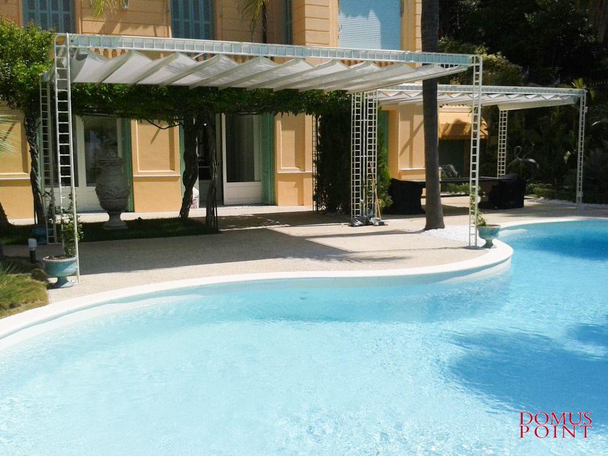 domus_point_appartamento_residenziale_ospedaletti_09