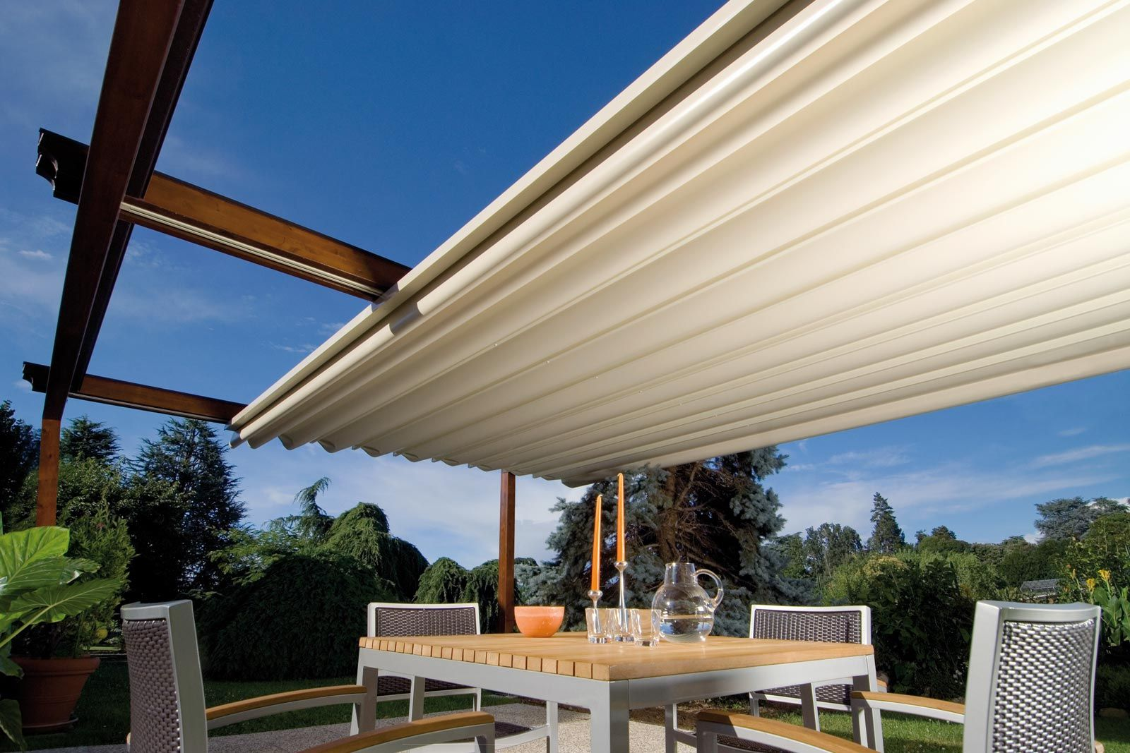 pergola_legno_domus_point_pratic_1