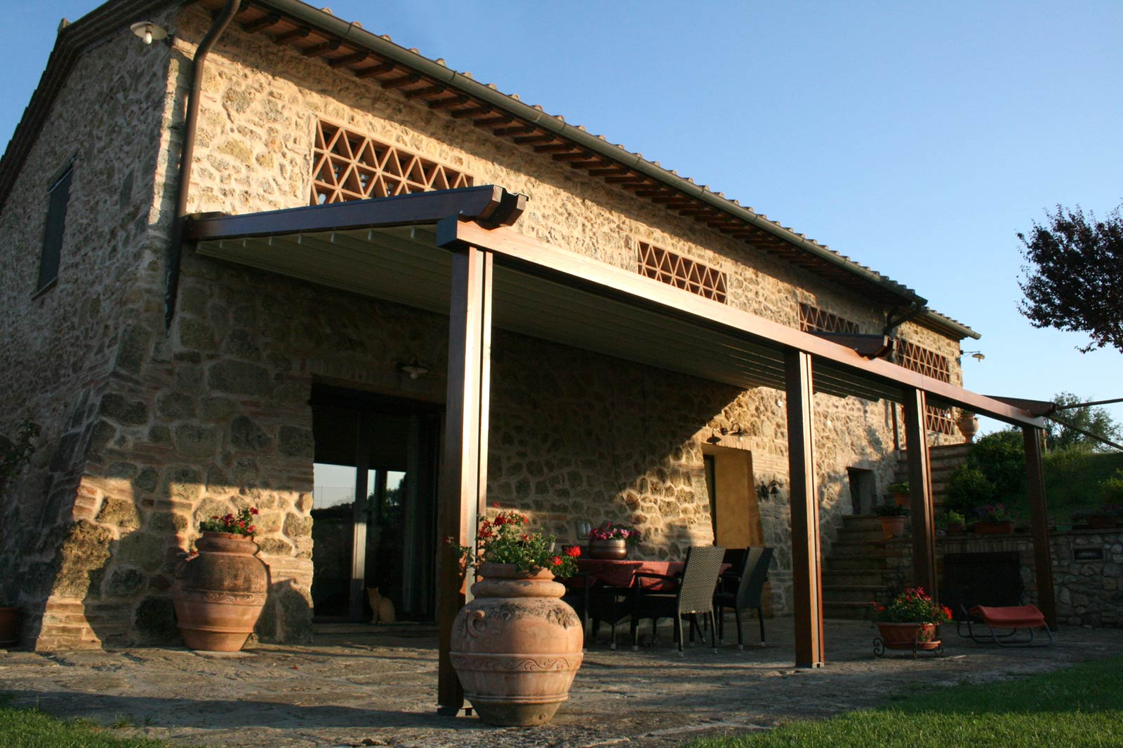 pergola_legno_domus_point_pratic_6