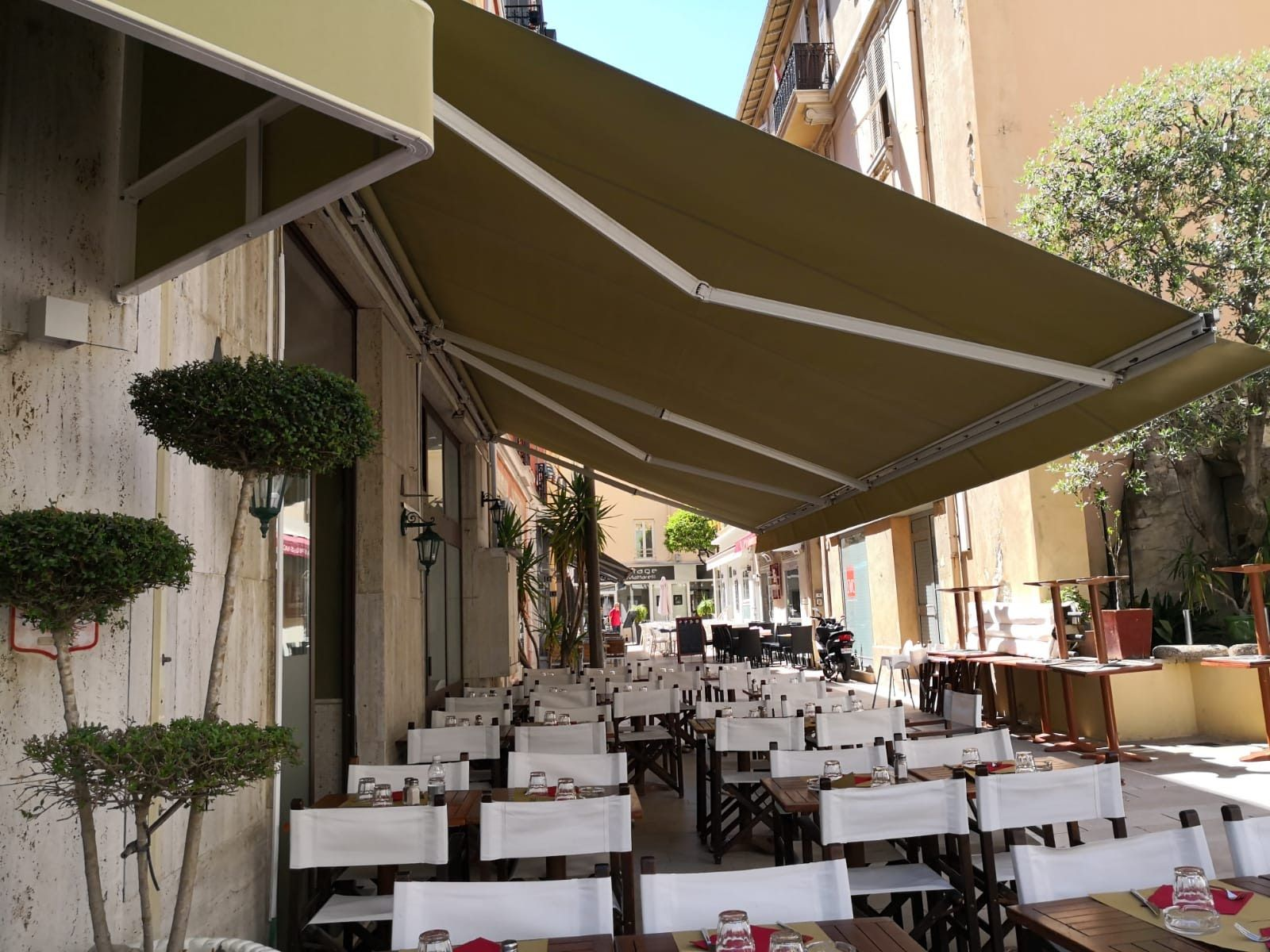 tendedasole_montecarlo_domus_point_1