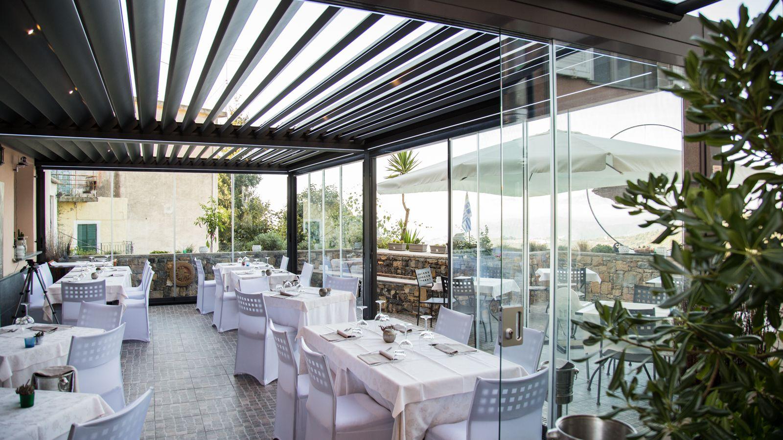 ristorante_seborga_pergola_domus_point-32