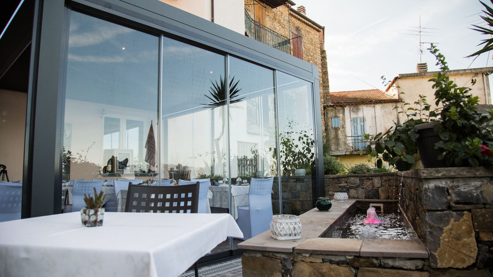 ristorante_seborga_pergola_domus_point-36