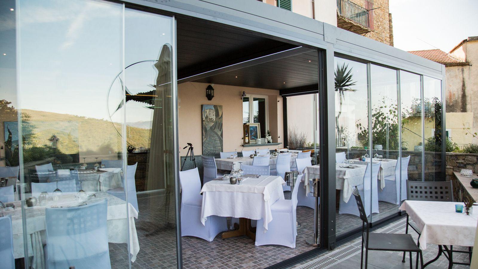 ristorante_seborga_pergola_domus_point-37