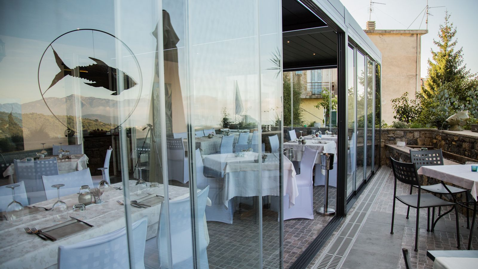 ristorante_seborga_pergola_domus_point-41