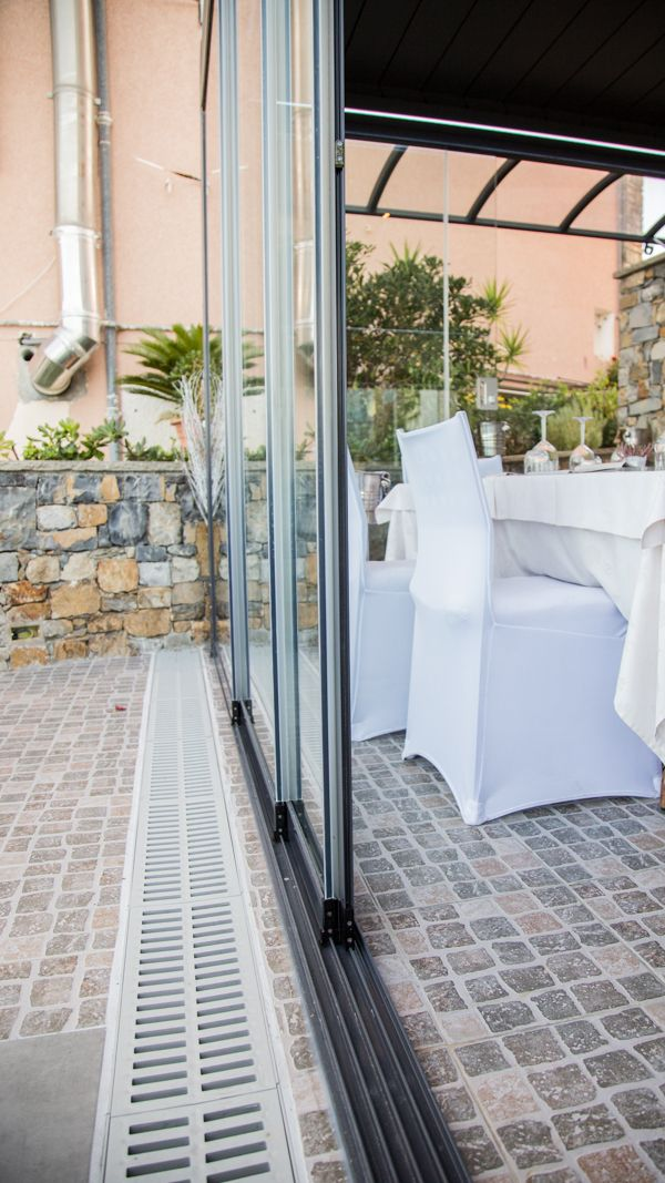ristorante_seborga_pergola_domus_point-43