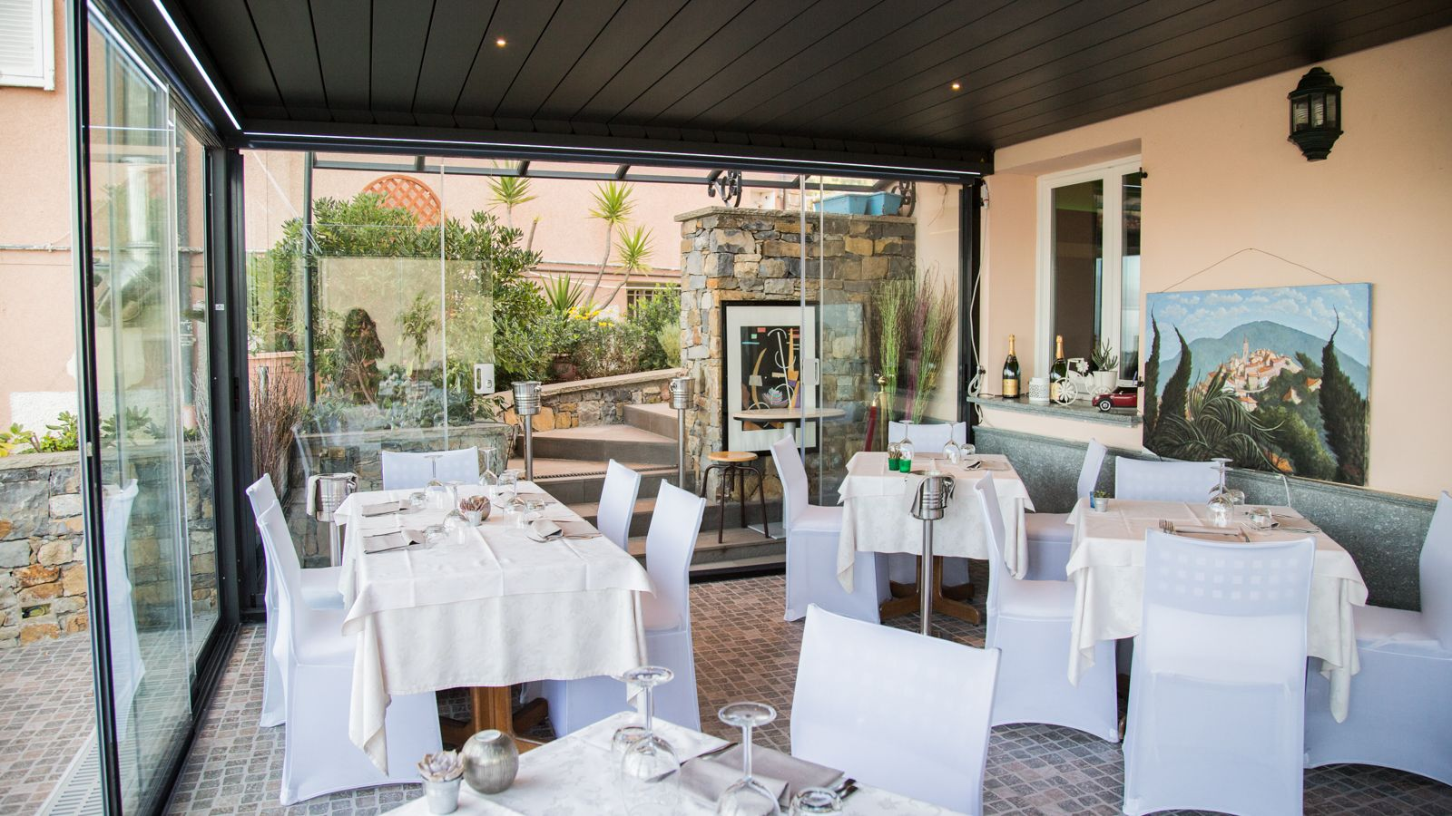ristorante_seborga_pergola_domus_point-46