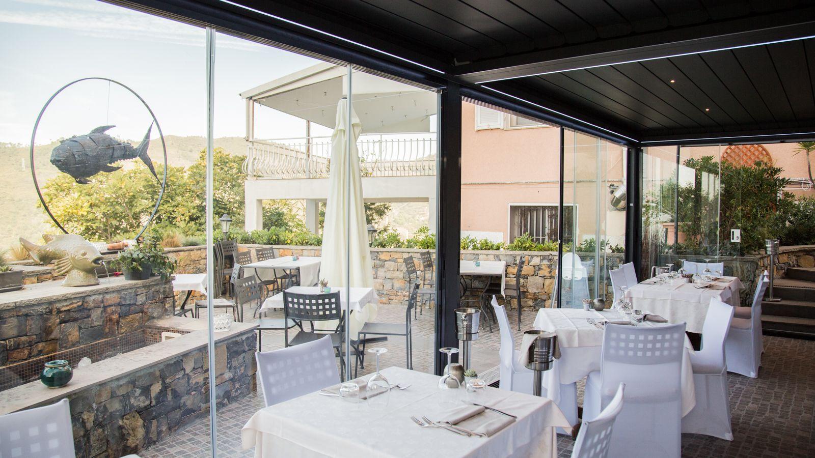 ristorante_seborga_pergola_domus_point-47