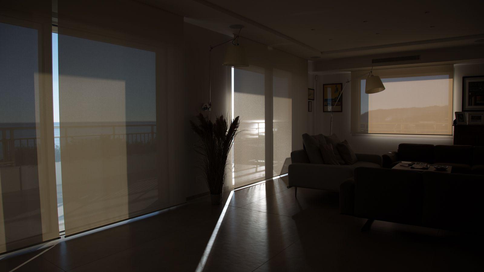 attico_sanremo_domus_point_-2