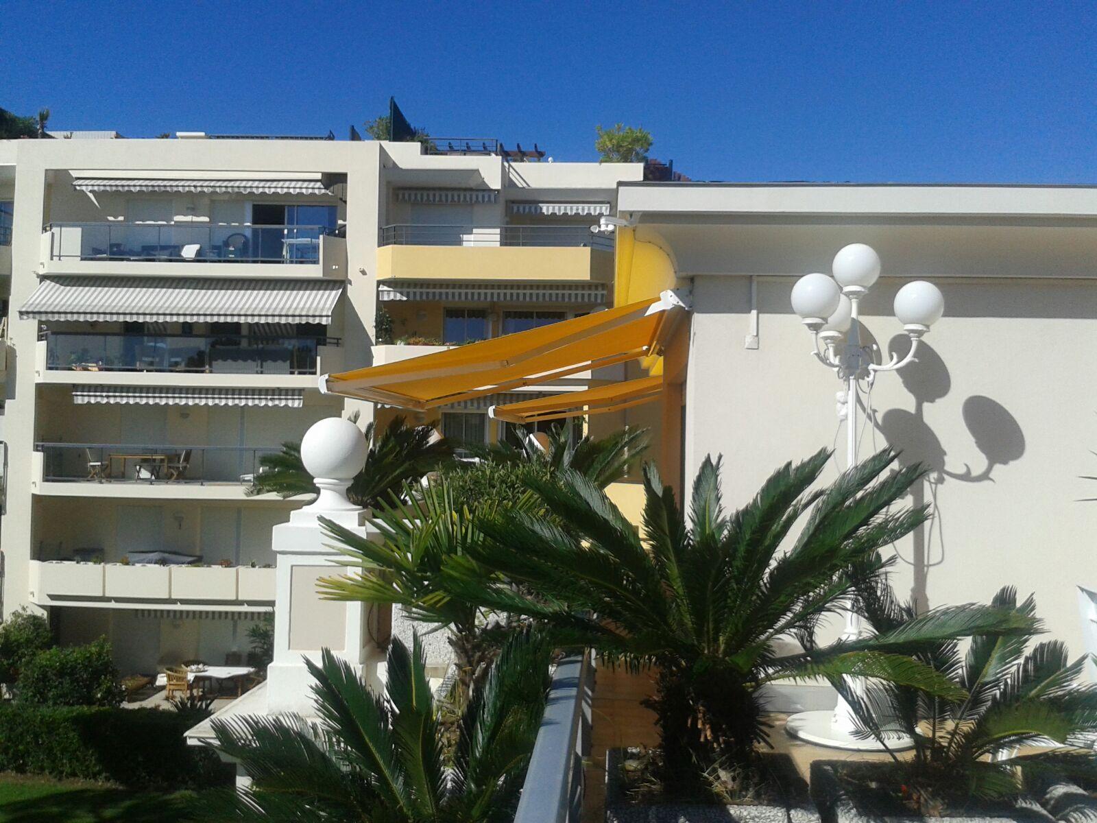 domus_point_costa_azzurra_cagnes_sur_mer_05
