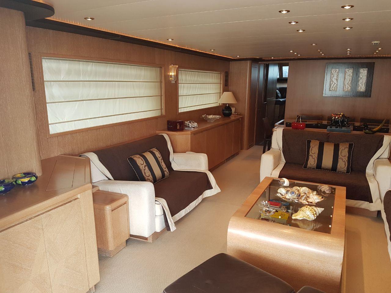 domus_point_motor_yacht_04
