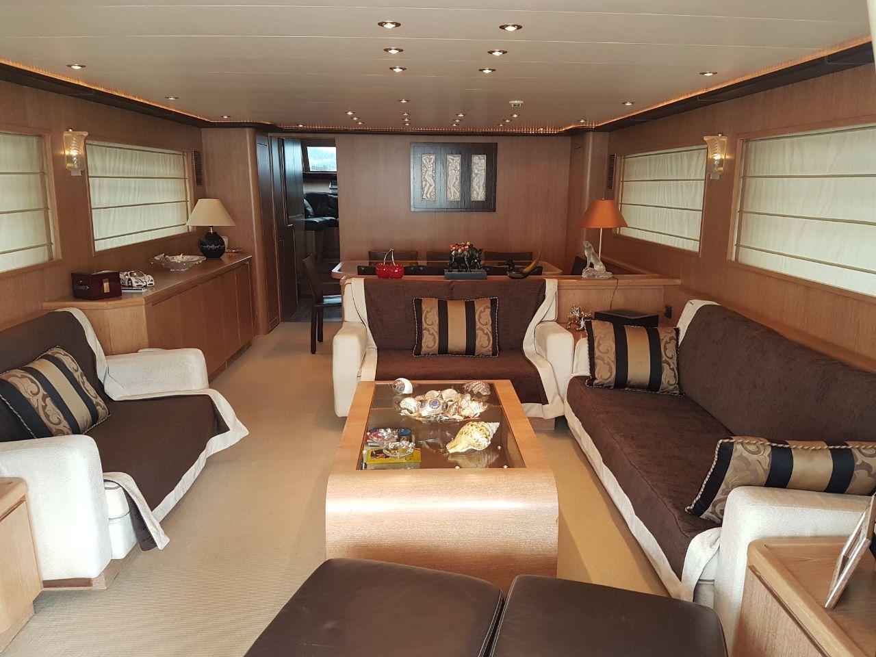 domus_point_motor_yacht_05