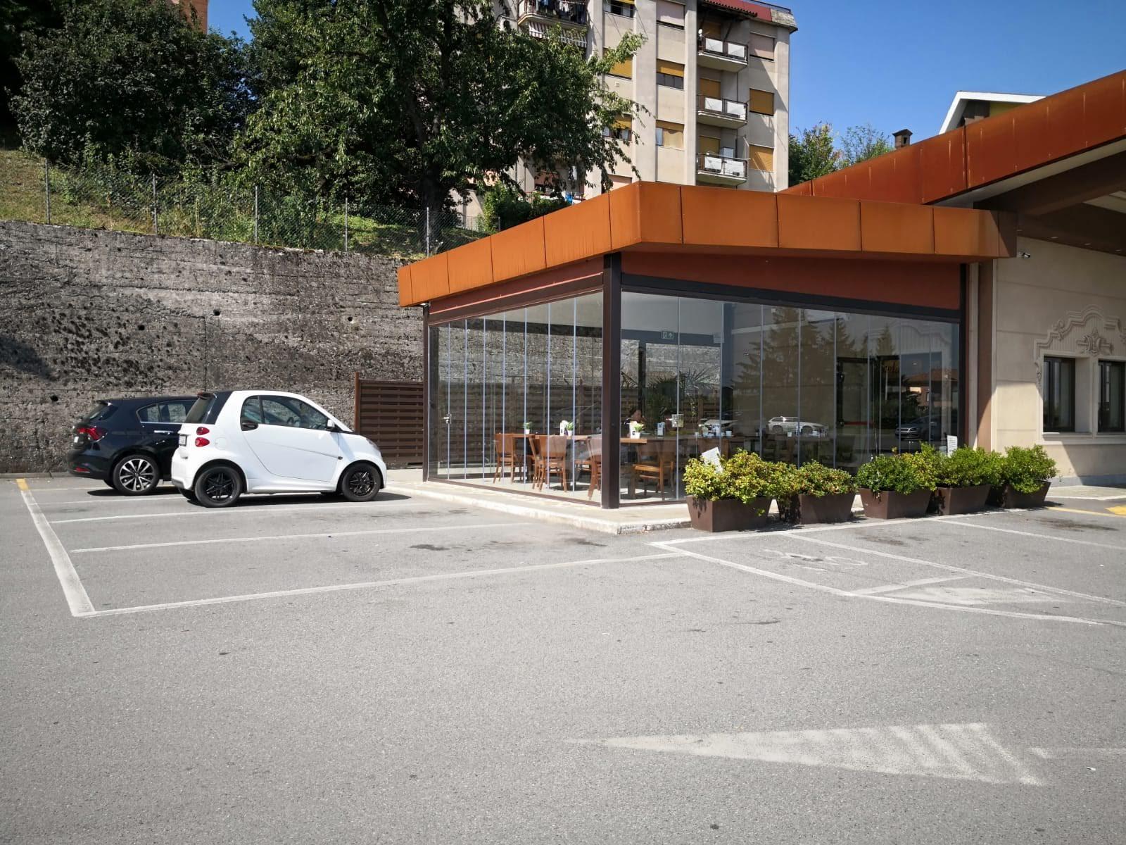 domus_point_pergola_serravalle_7