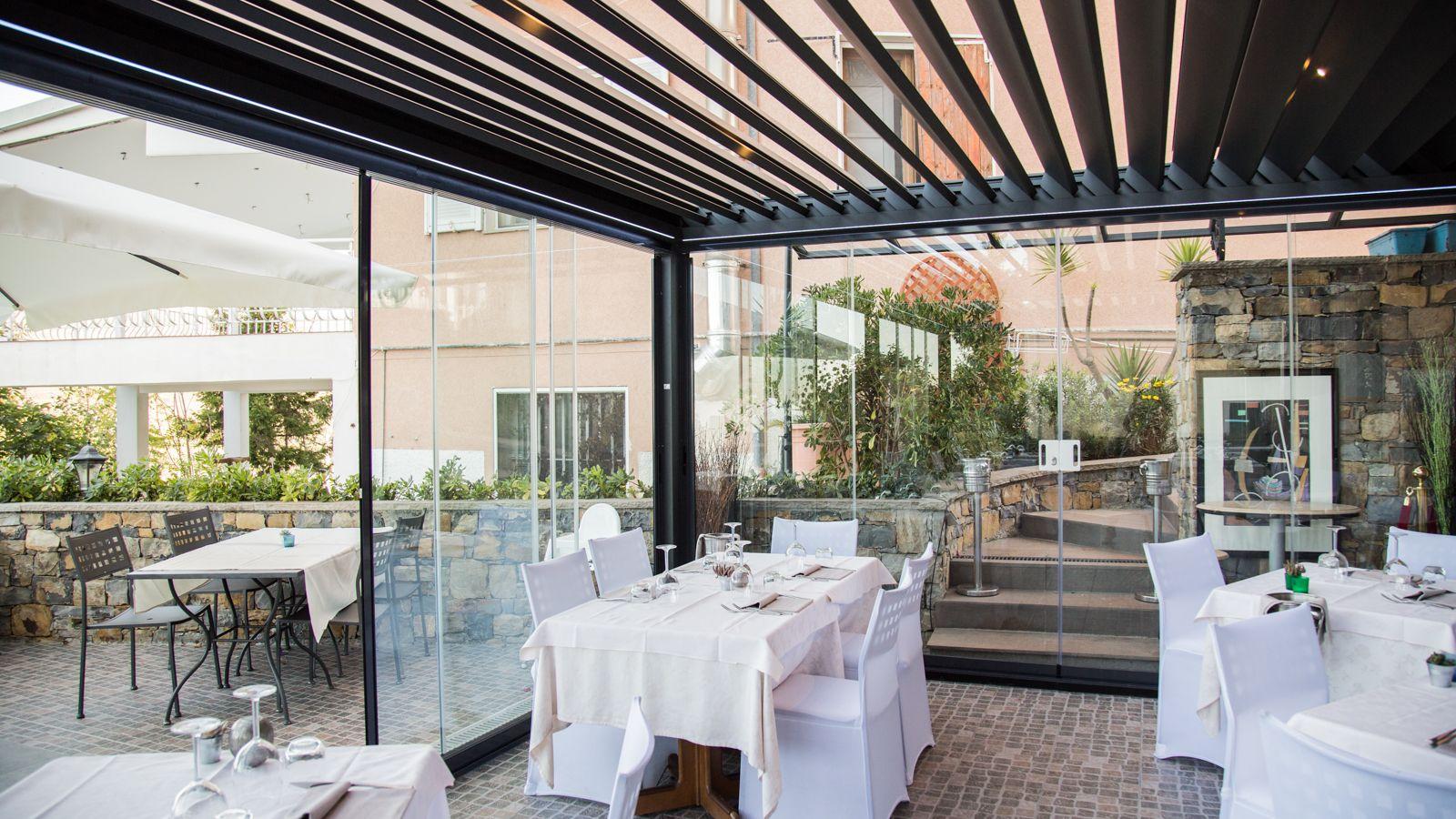 ristorante_seborga_pergola_domus_point-26
