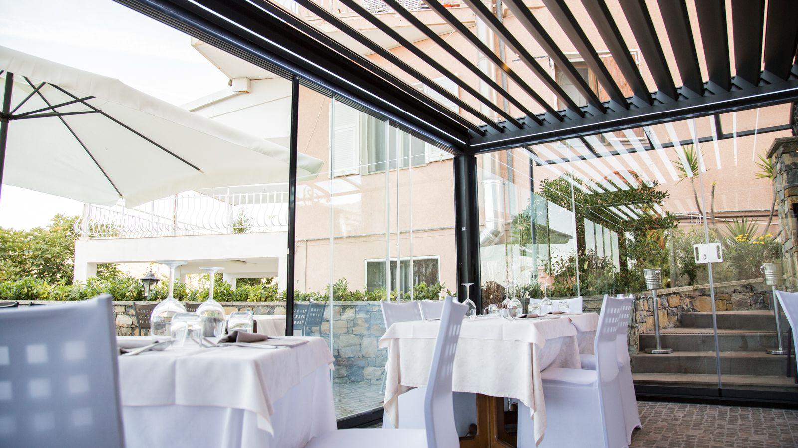 ristorante_seborga_pergola_domus_point-27