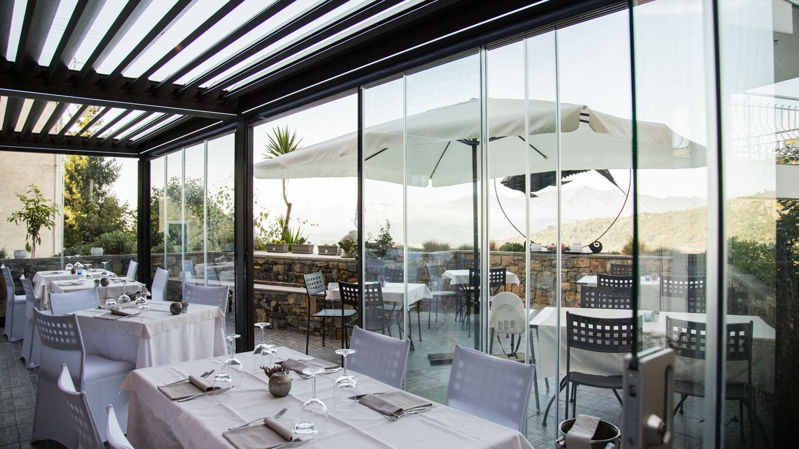 ristorante_seborga_pergola_domus_point-33