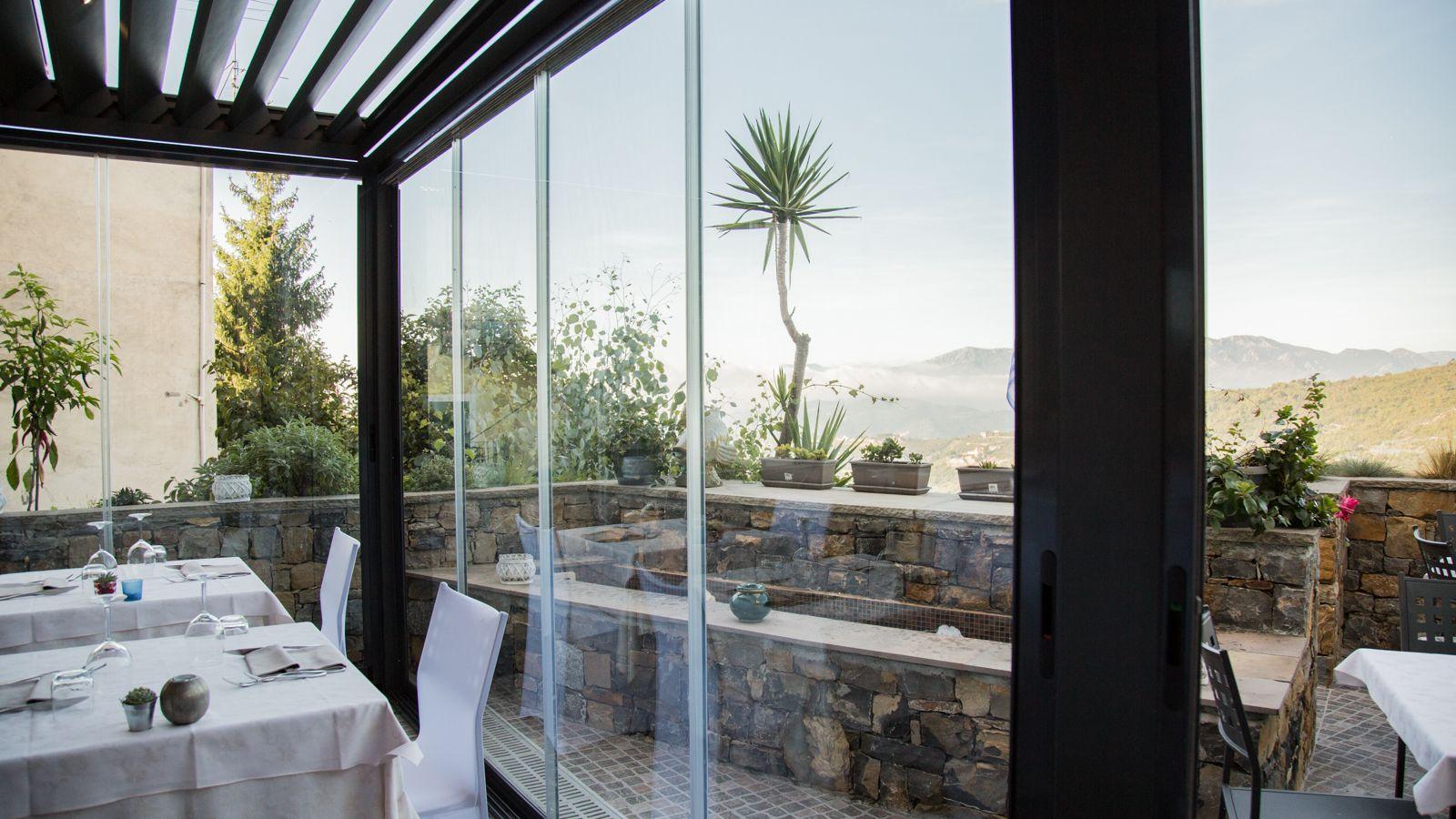 ristorante_seborga_pergola_domus_point-34