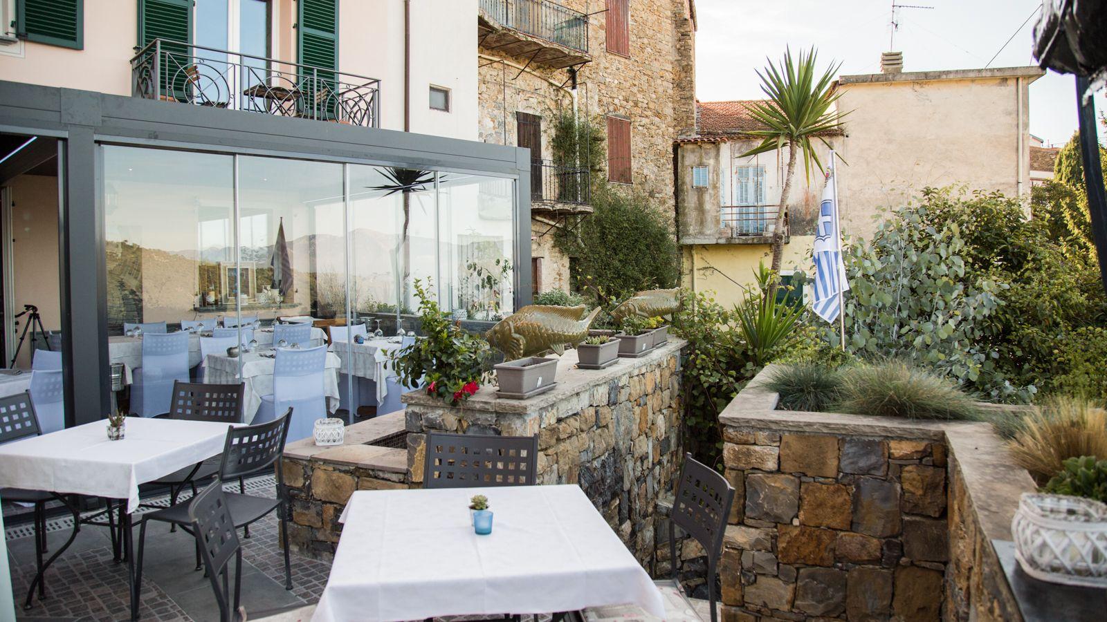 ristorante_seborga_pergola_domus_point-38