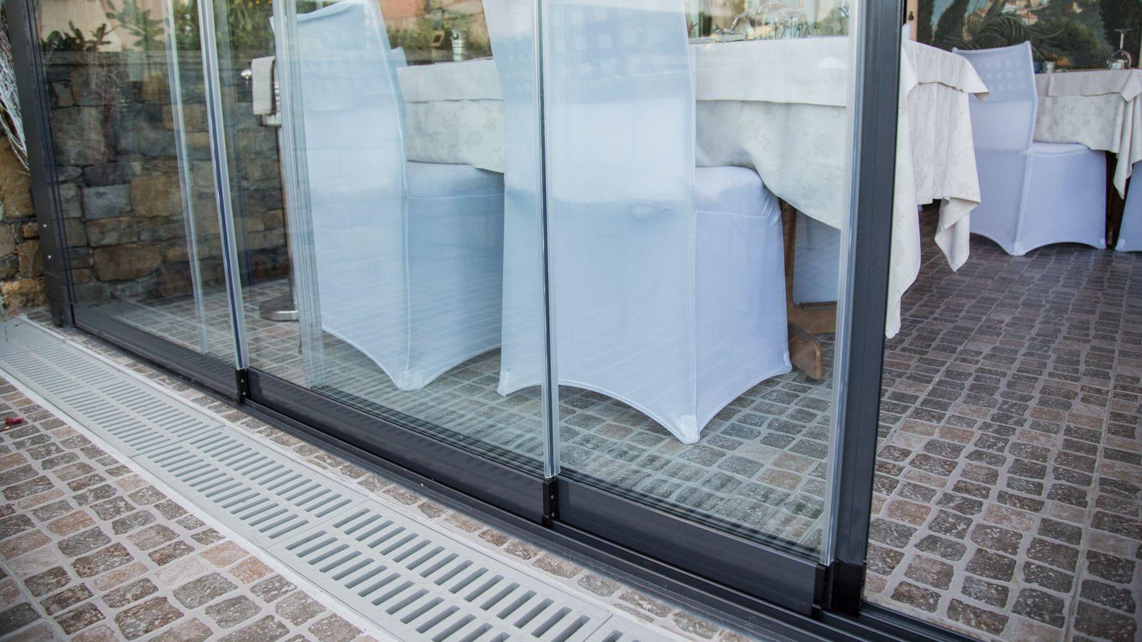 ristorante_seborga_pergola_domus_point-42