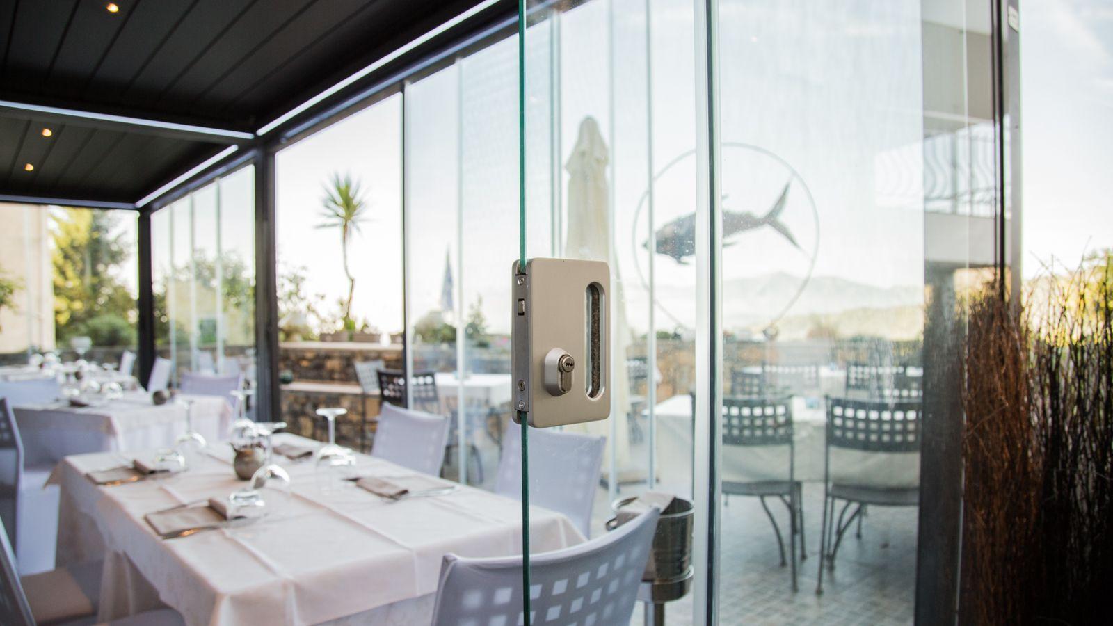 ristorante_seborga_pergola_domus_point-45